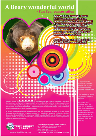 SunBear-E-News[1]