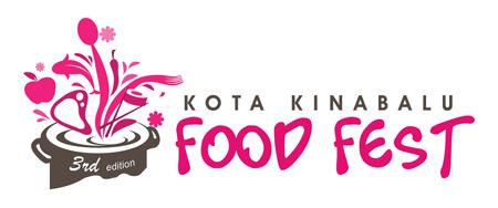 KK Food Fest