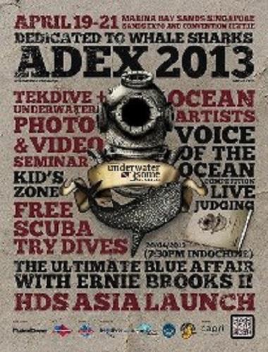 ADEX1