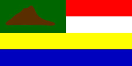 Flag_of_Sabah_(1963-1982).svg