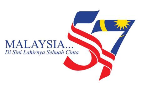 Logo-Merdeka-57