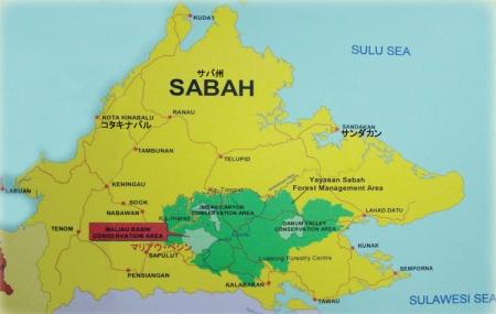 maliau_map