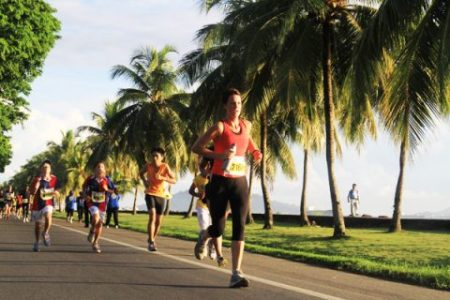 7th-Borneo-International-Marathon-(BIM)