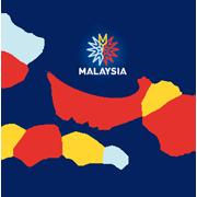 Logo-Malaysia-Year-of-Festivals-2015 copy1