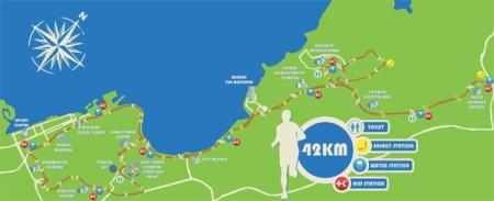 bim42km