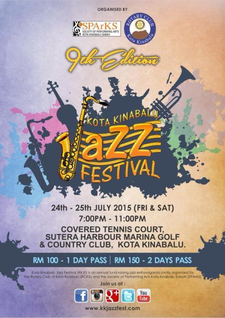 KK Jazz