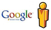 Google-Street-View-00-330x193