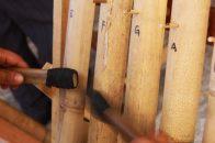 bamboo-music-fest