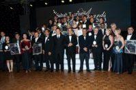Sabah-Tourism-Awards (1)