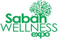 Sabah Wellness Expo 2015