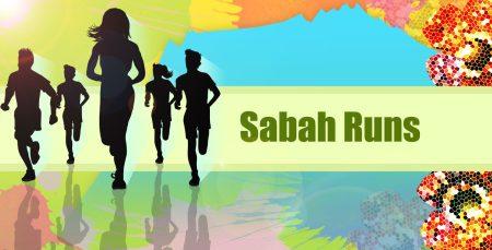 running-event