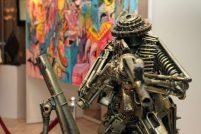 Sabah-Annual-Art-Exhibition