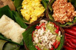 Sabah ethnic folk games, handicraft and food_0.jpg