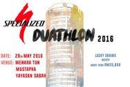 duathlon (1).jpg