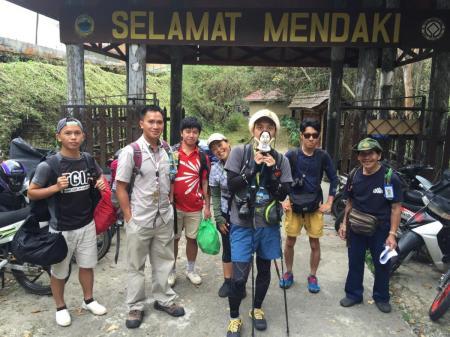 Kota-Kinabalu-climbing-3971