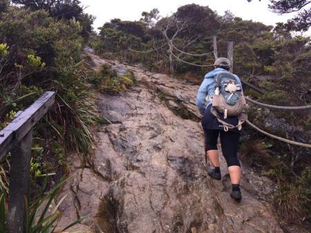 Kota-Kinabalu-climbing-4078