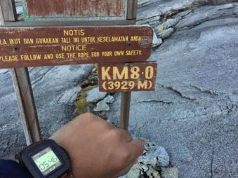 Kota-Kinabalu-climbing-4148