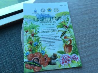 Kota-Kinabalu-climbing-4241
