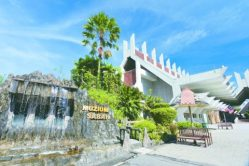 Sabah Museum's Golden Jubilee Fair Day.jpg