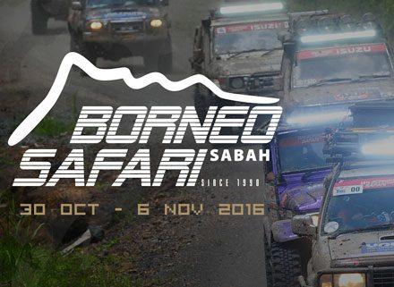bsafari