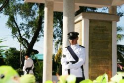 Fallen-Heroes-of-Petagas.jpg