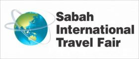 IEC Midas 2017 Sabah International Travel Fair Event Logo (002).jpg