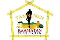 tambunan-charity-run