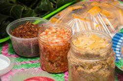 tambunan-food