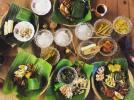 ⑨ D' Place Kinabalu